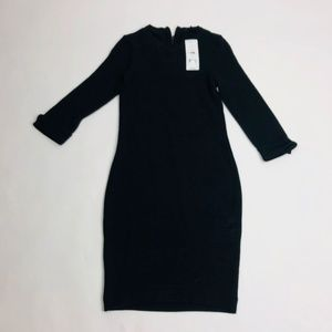 $118 Size 2 French Connection Dress Summer Sudan 3